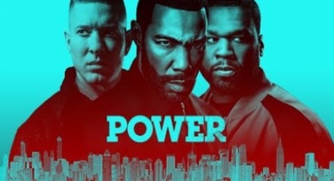 'Power' Season 6, February 2, 2020 Finale Episode 15 Delayed. Not Airing Tonight