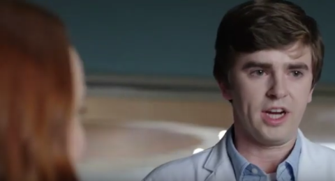 'The Good Doctor' Season 3, February 3, 2020 Episode 14 Delayed. Not Airing Tonight