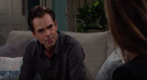 New 'Young And The Restless' Spoilers For February 4, 2020 Episode Revealed