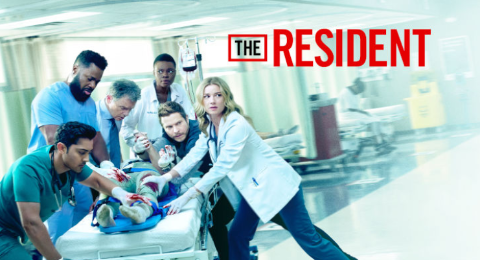 'The Resident' Season 3, February 4, 2020 Episode 15 Delayed. Not Airing Tonight