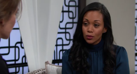 New 'Young And The Restless' Spoilers For February 5, 2020 Episode Revealed