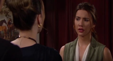 New 'Bold And The Beautiful' Spoilers For February 6, 2020 Episode Revealed