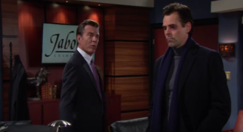 New 'Young And The Restless' Spoilers For February 6, 2020 Episode Revealed