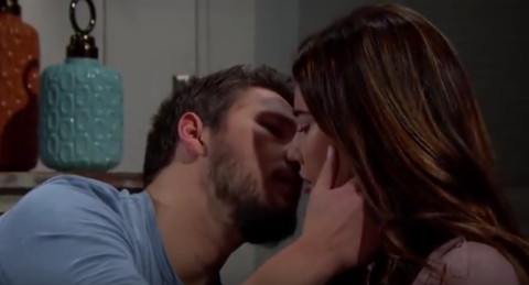 New 'Bold And The Beautiful' Spoilers For February 7, 2020 Episode Revealed