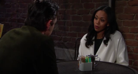 New 'Young And The Restless' Spoilers For February 7, 2020 Episode Revealed