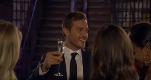 New 'The Bachelor' Spoilers For February 10, 2020 Episode 7 Revealed