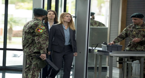 New 'Homeland' Spoilers For Season 8, February 9, 2020 Premiere Episode 1 Revealed