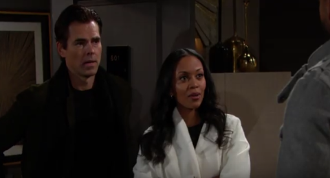 New 'Young And The Restless' Spoilers For February 12, 2020 Episode Revealed