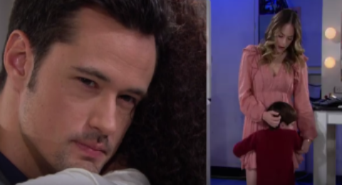 New 'Bold And The Beautiful' Spoilers For February 13, 2020 Episode Revealed