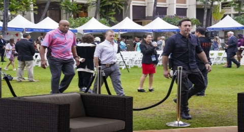 New 'Hawaii Five-0' Spoilers For Season 10, February 21, 2020 Episode 17 Revealed