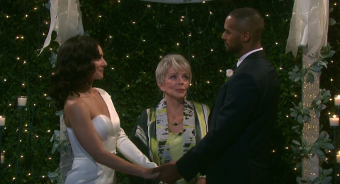 New 'Days Of Our Lives' Spoilers For February 17, 2020 Episode Revealed