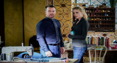 New 'NCIS Los Angeles' Spoilers For Season 11, February 23, 2020 Episode 15 Revealed