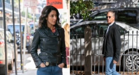'NCIS New Orleans' Spoilers For March 1, 2020 Episode 13 Revealed