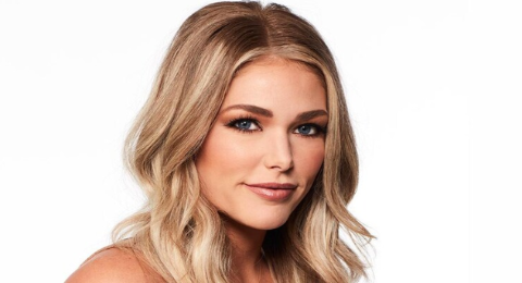 'The Bachelor' February 17, 2020 Eliminated Kelsey Weier (Recap)