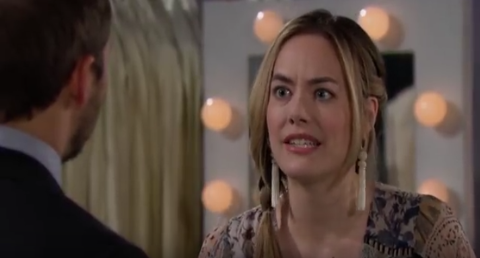 New 'Bold And The Beautiful' Spoilers For February 18, 2020 Episode Revealed