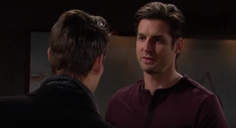 New 'Young And The Restless' Spoilers For February 18, 2020 Episode Revealed