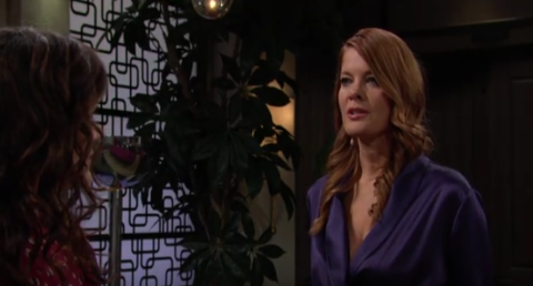 New 'Young And The Restless' Spoilers For February 19, 2020 Episode Revealed