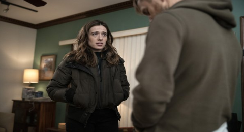 'Chicago PD' Season 7, February 19, 2020 Episode 15 Delayed. Not Airing Tonight