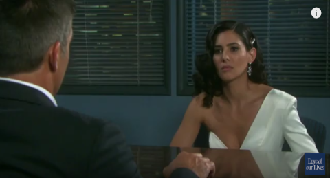 New 'Days Of Our Lives' Spoilers For February 20, 2020 Episode Revealed