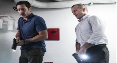 New 'Hawaii Five-0' Spoilers For Season 10, February 28, 2020 Episode 18 Revealed
