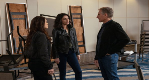 'NCIS New Orleans' Spoilers For Season 6, February 23, 2020 Episode 12 Revealed