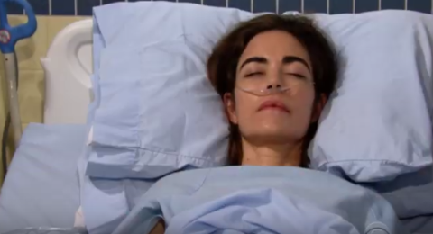 New 'Young And The Restless' Spoilers For February 25, 2020 Episode Revealed