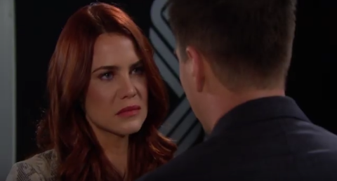 New 'Bold And The Beautiful' Spoilers For February 26, 2020 Episode Revealed