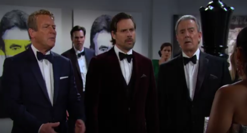 New 'Young And The Restless' Spoilers For February 26, 2020 Episode Revealed