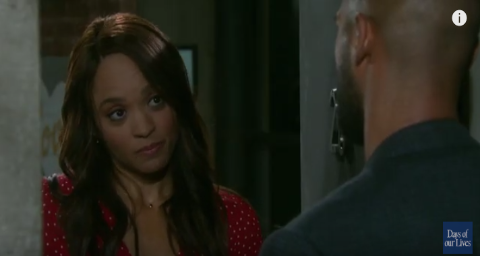 New 'Days Of Our Lives' Spoilers For February 27, 2020 Episode Revealed