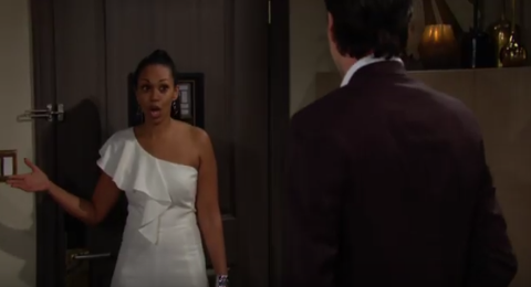 New 'Young And The Restless' Spoilers For February 28, 2020 Episode Revealed