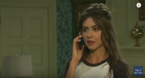 New 'Days Of Our Lives' Spoilers For February 28, 2020 Episode Revealed