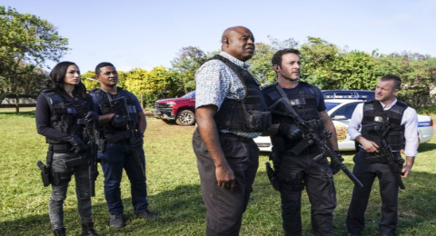 New 'Hawaii Five-0' Spoilers For Season 10, March 6, 2020 Episode 19 Revealed