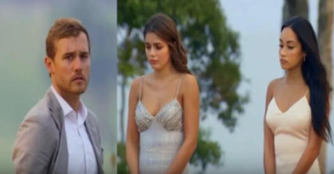 New 'The Bachelor' Spoilers For March 2, 2020 Episode 10 Revealed