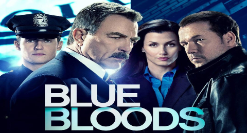 'Blue Bloods' Season 10, February 21, 2020 Episode 15 Delayed. Not Airing Tonight