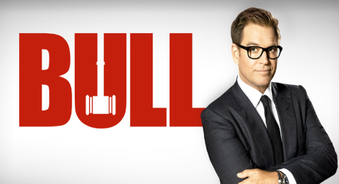 'Bull' Season Season 4, April 20, 2020 Episode 20 Delayed. Not Airing Tonight