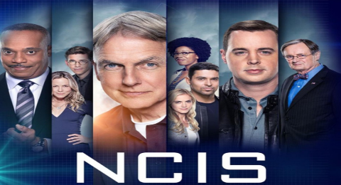 New 'NCIS' Spoilers For Season 17, February 18, 2020 Episode 16 Revealed
