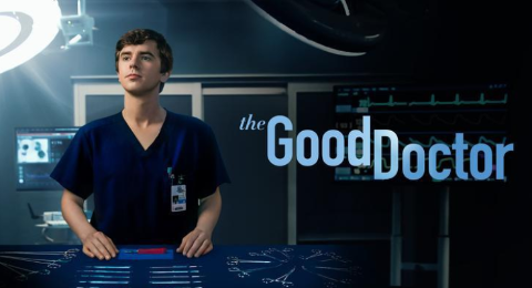 New 'The Good Doctor' Spoilers For Season 3, February 17, 2020 Episode 15 Revealed