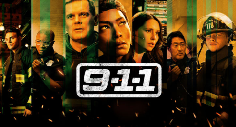 911 AKA 9-1-1 Spoilers For Season 3, March 30, 2020 Episode 13 Revealed