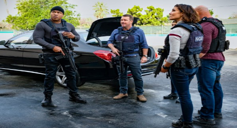 New 'NCIS Los Angeles' Spoilers For Season 11, March 8, 2020 Episode 17 Revealed