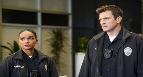 New 'The Rookie' Spoilers For Season 2, March 8, 2020 Episode 13 Revealed