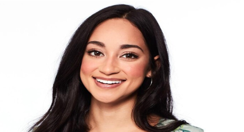 'The Bachelor' March 2, 2020 Eliminated Victoria Fuller (Recap)
