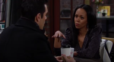 New 'Young And The Restless' Spoilers For March 3, 2020 Episode Revealed