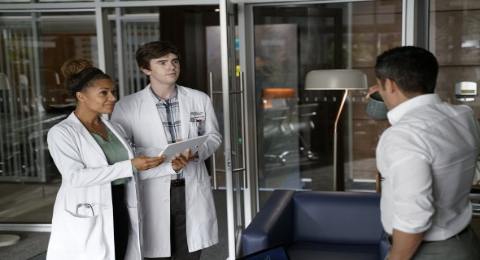 New 'The Good Doctor' Spoilers For Season 3, March 9, 2020 Episode 18 Revealed