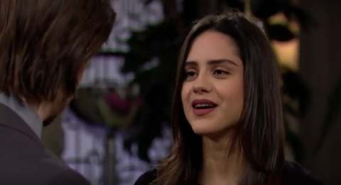 New 'Young And The Restless' Spoilers For March 5, 2020 Episode Revealed