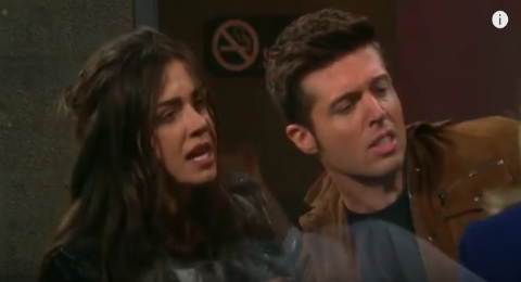 New 'Days Of Our Lives' Spoilers For March 5, 2020 Episode Revealed