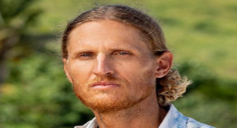 'Survivor' March 4, 2020 Voted Off Tyson Apostol (Recap)