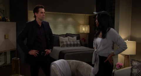 New 'Young And The Restless' Spoilers For March 6, 2020 Episode Revealed