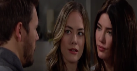 New 'Bold And The Beautiful' Spoilers For March 9, 2020 Episode Revealed