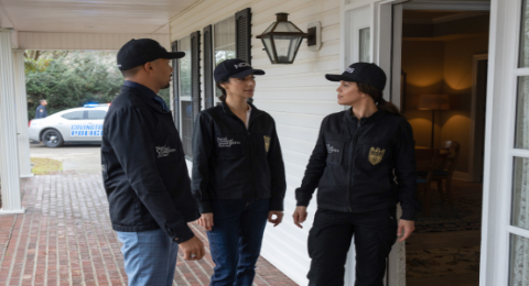 'NCIS New Orleans' Spoilers For Season 6, March 15, 2020 Episode 15 Revealed
