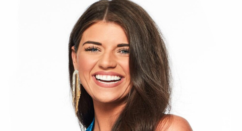 'The Bachelor' March 9, 2020 Madison Prewett Eliminated Herself (Recap)